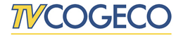 Logo TV Cogeco